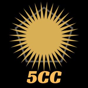 5CC Wrestling