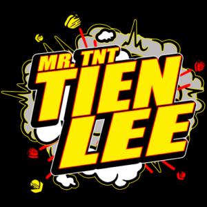 Mr. TnT Tien Lee