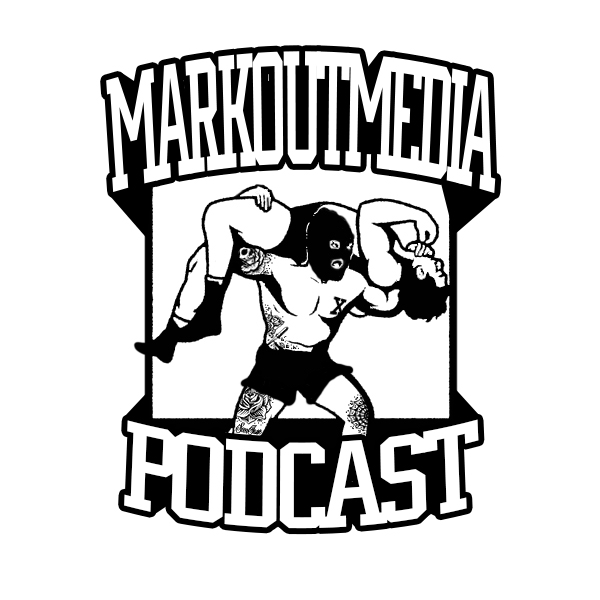 Markoutmedia Podcast