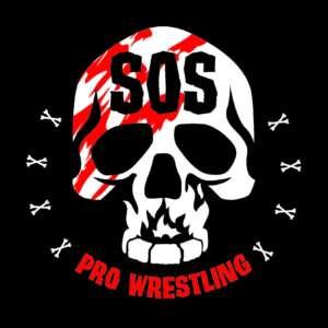 SOS Pro Wrestling