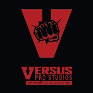 Versus Pro Studios