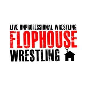 Flophouse Wrestling