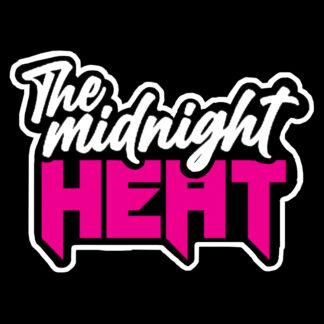 The Midnight Heat