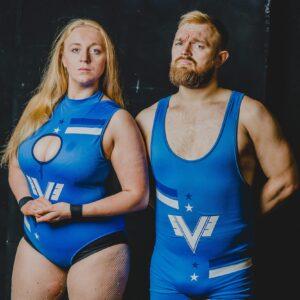 The Von Engelands