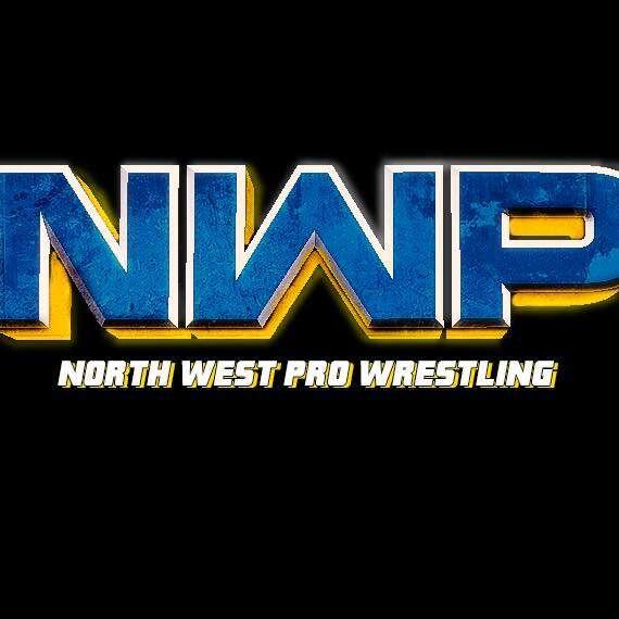 North West Pro