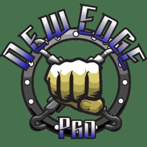 New Edge Pro Wrestling