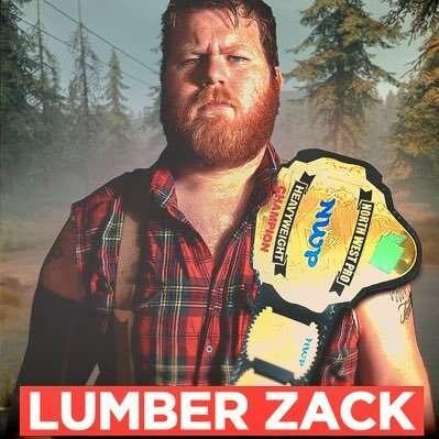 LumberZack